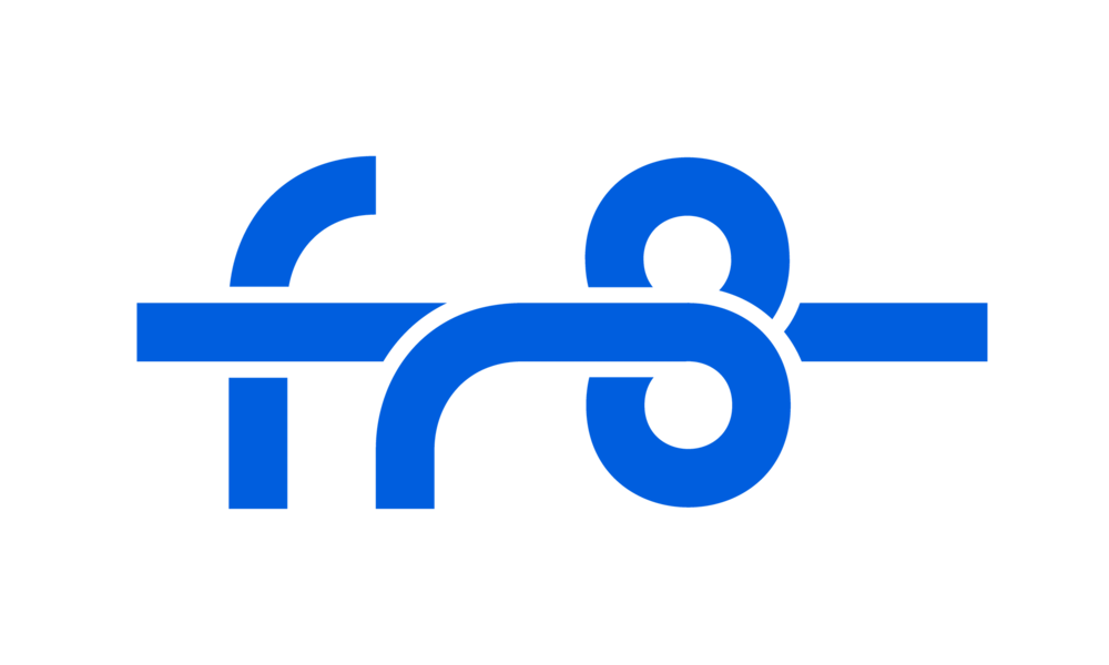 fr8 Network.png