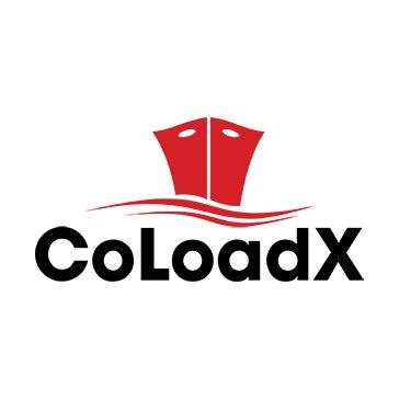 CoLoadX.jpg