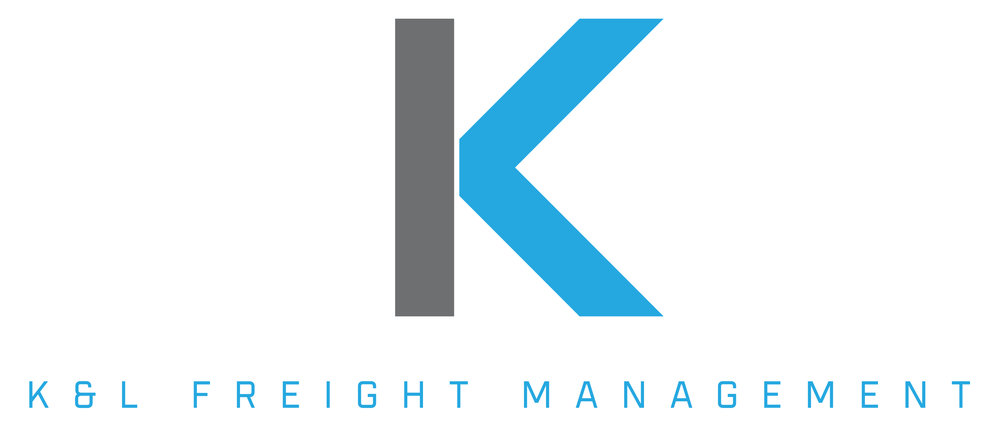 K&L Freight Management.jpg