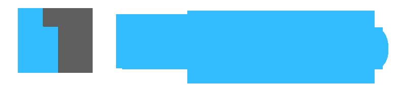loadtap_logo.png