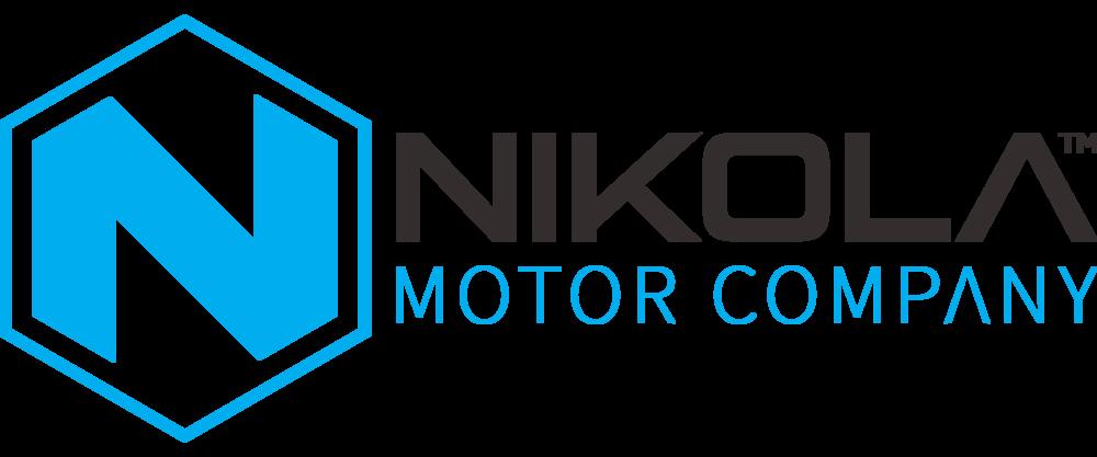 nikola_motor_logo.png