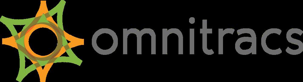 Omnitracs.png