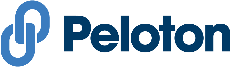 Peloton-Technology-new-logo.png