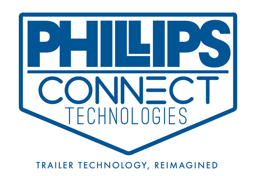 Phillips Connect Technologies.jpg