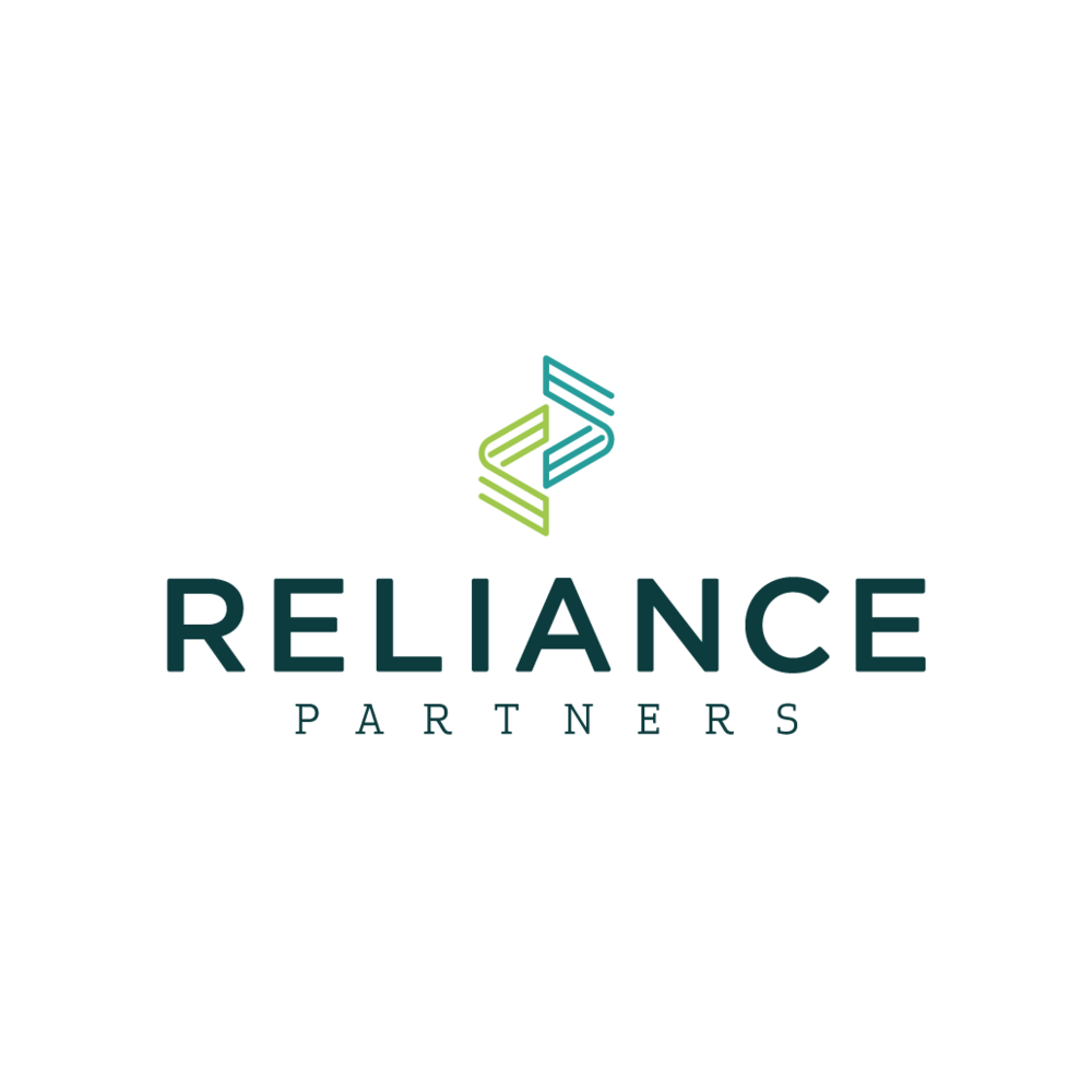 Reliance Partners 2.png