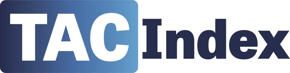 tac_index_logo.jpg