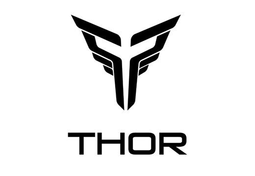 thor-trucks-logo-i22-558c7a52.jpg
