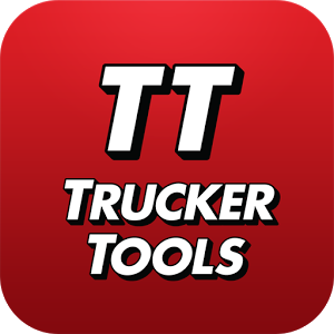 Trucker-Tools.png
