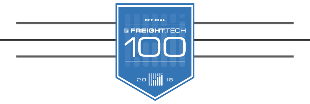 FreightTech100_NominationHeader.png