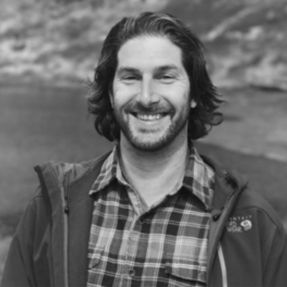 Jake Fields - CTO & Co-Founder, Platform Science