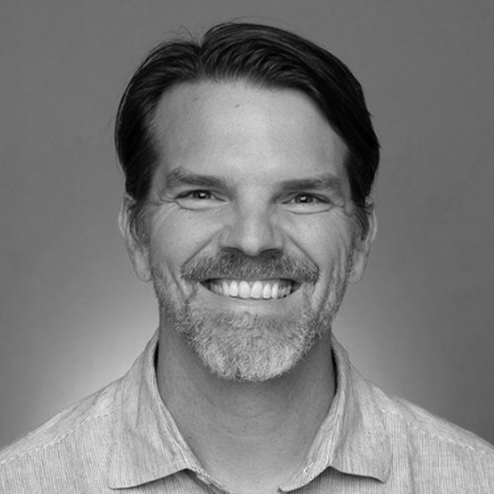 Bill Driegert - Director of Uber Freight, Uber