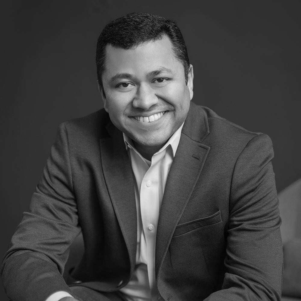 Mathew Elenjickal - CEO, FourKites