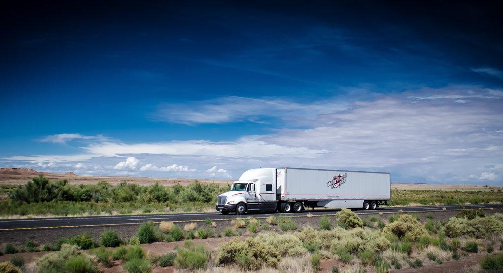 Source: Truckstockimages