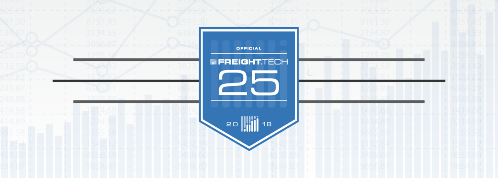 FreigthTech25_ArticleHeader.png