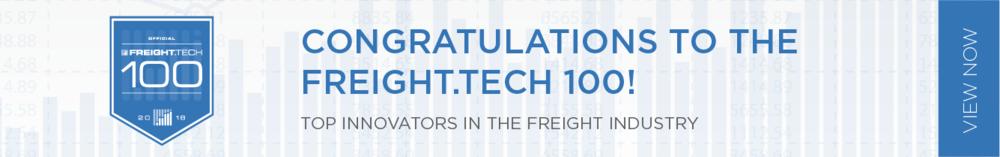 FreightTech100_Banner.png