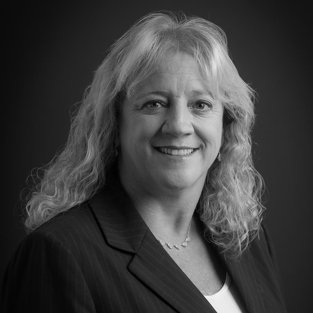 Tracy Black - Partner, New Road Capital Partners