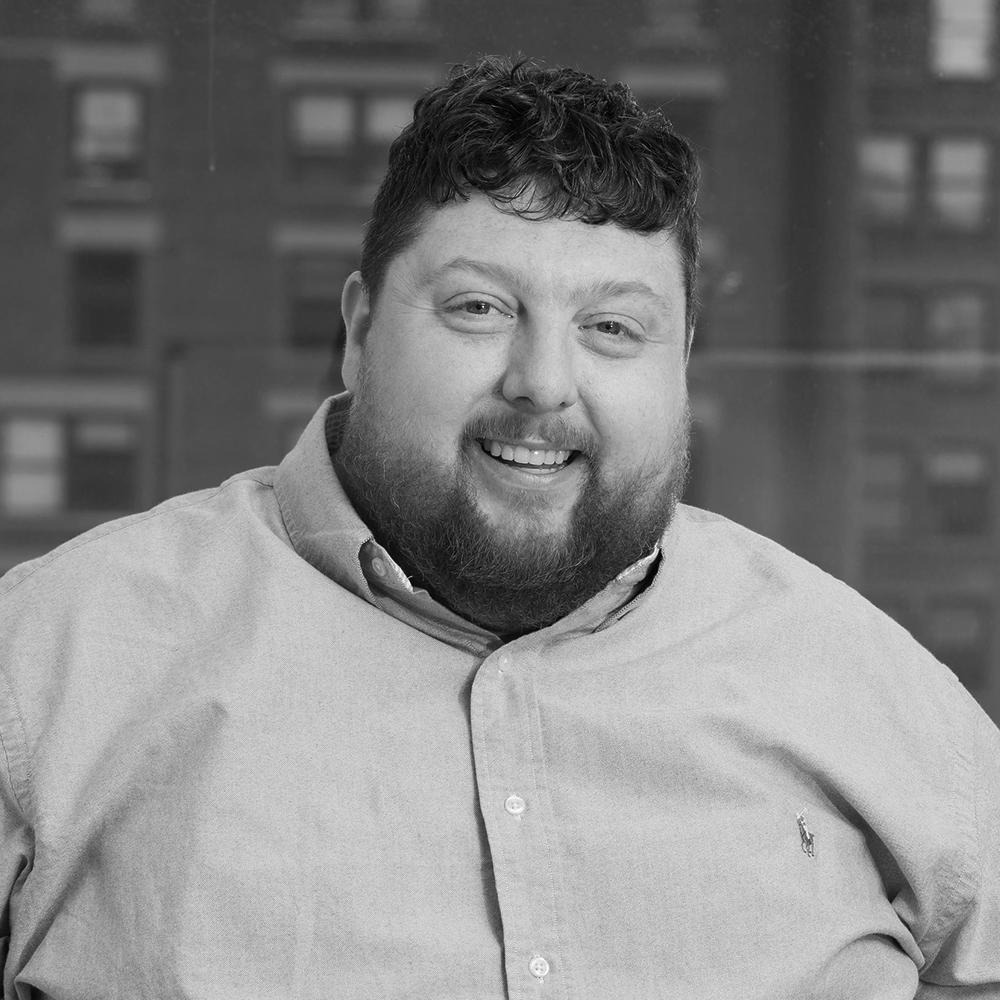 Drew McElroy - CEO, Transfix.io