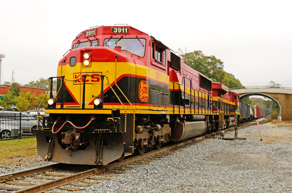 KCS_train.jpg