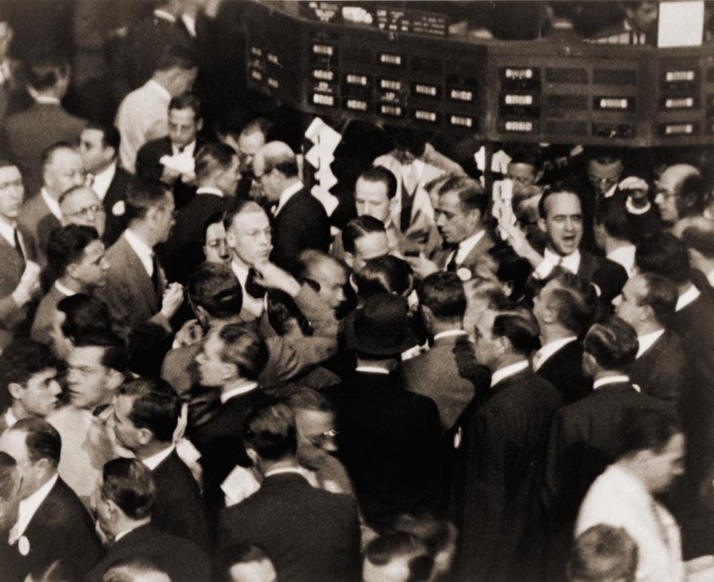 stock exchange floor.jpg
