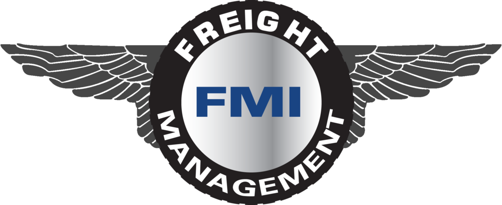 FMI-Freight Management.png