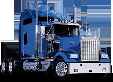 The Maker Of Peterbilt And Kenworth Trucks Falls Short Of
