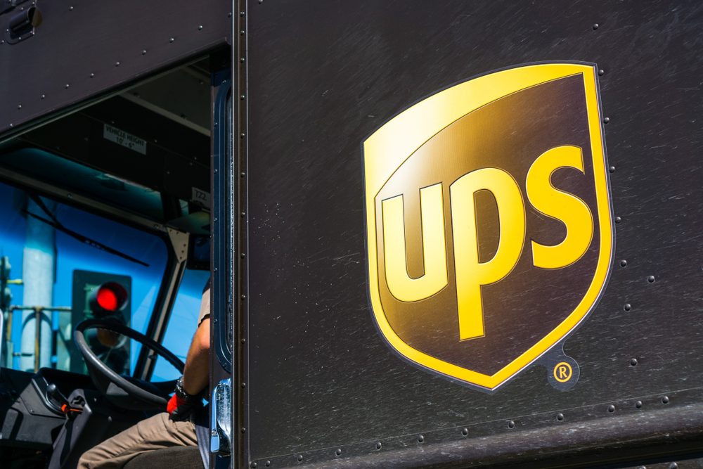 Rank And File Blowback Expected As Ups Teamster Contract Saga Takes