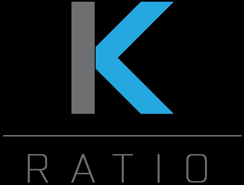 K Ratio Logoƒ-01-4.png