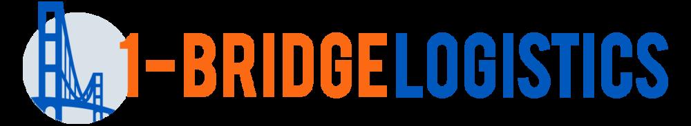 1Bridge-logo_1200px (Large size).png