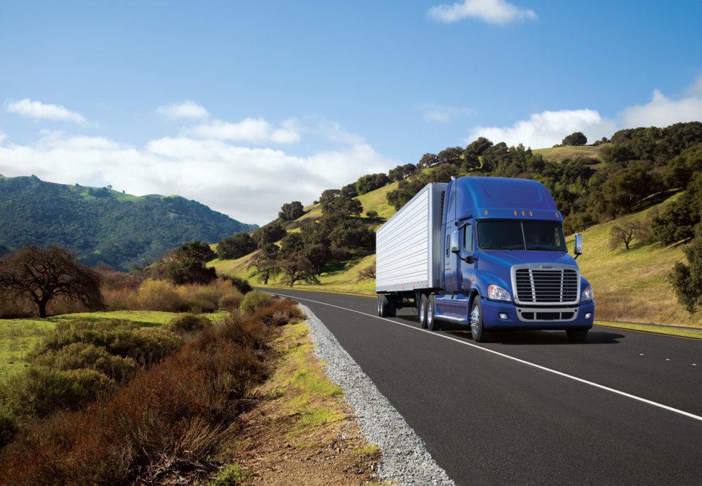 Freightliner Cascadia.jpg