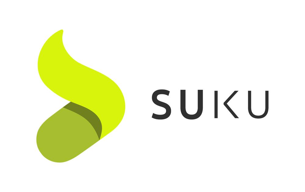 SUKU_Black-01.png