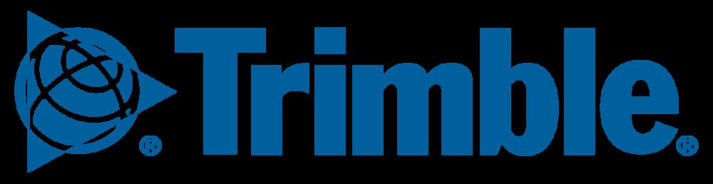 Trimble_Logo_1200px (2).png