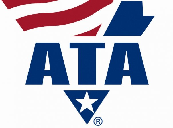 AmericanTruckingAssociations_logo.jpeg