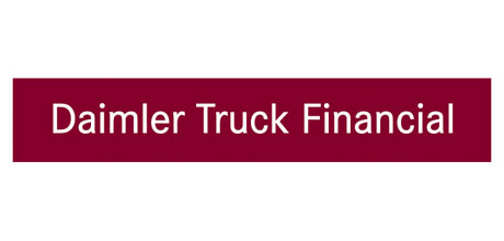 Daimler-Truck-Financial-DTF.jpg