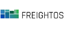 freightos.png