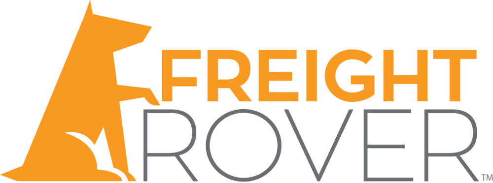 FreightRover-logo_TM.png