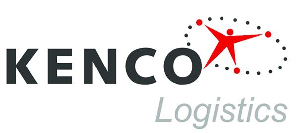 Kenco_Logistics_Logo_2018_600px.jpg