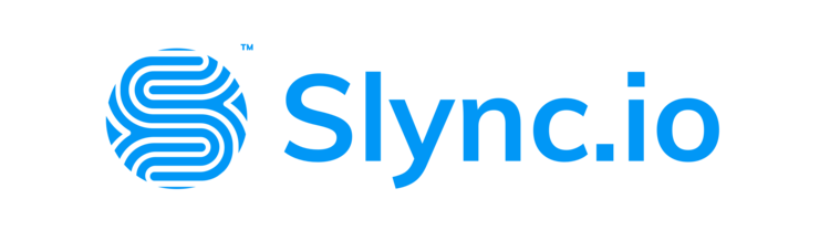 slync_word_blue.png