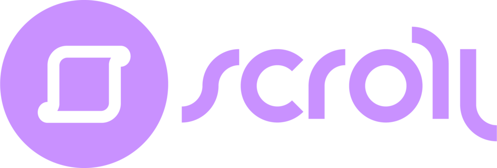 Scroll_Logo@300x.png