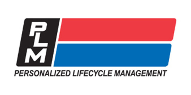 PLM-Personalized Lifecycle Management.jpg