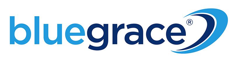 BlueGrace.jpg