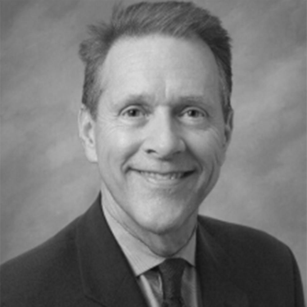 Dale Chrystie - Business Fellow & Blockchain Strategist, FedEx
