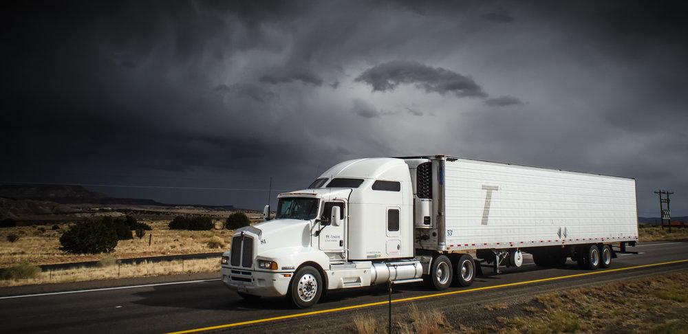 (Photo: TruckStockImages.com)