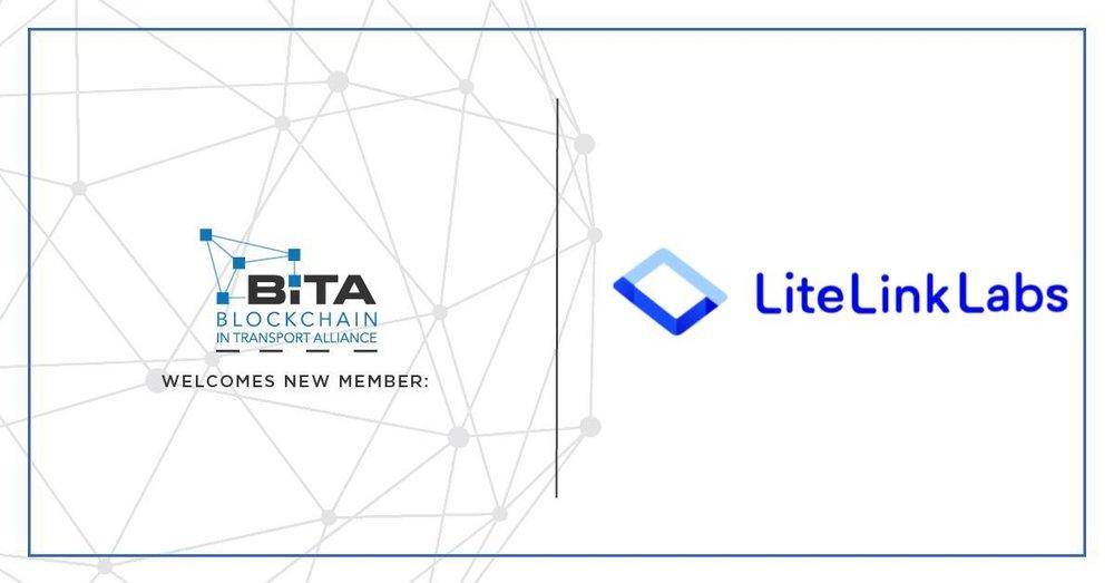 BiTA New Member Press Release Graphic (8).jpg