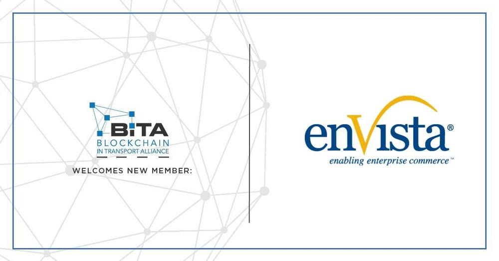 BiTA New Member Press Release Graphic (9).jpg