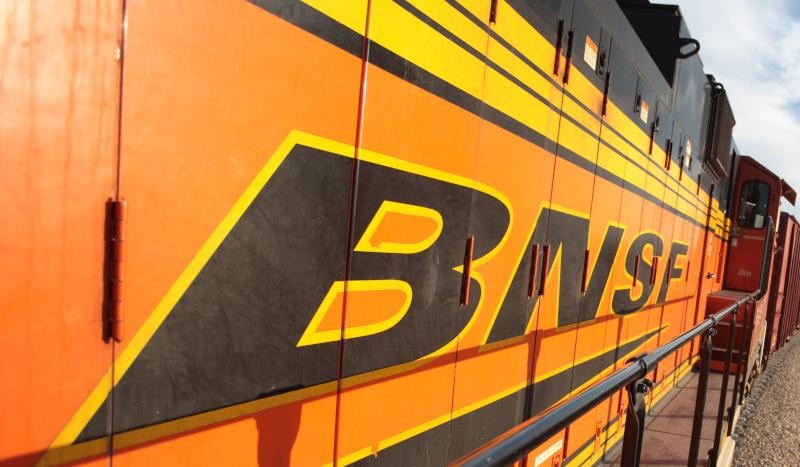 BNSF locomotive.jpg