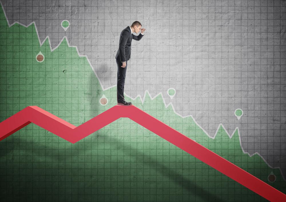 stock market selloff.jpg