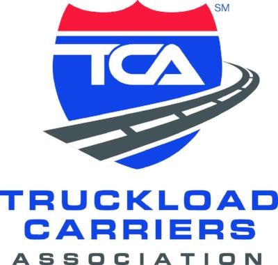 TCA-Registered-Color.eps.jpg