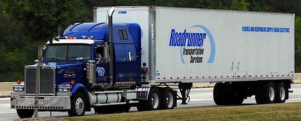 roadrunner truck.png