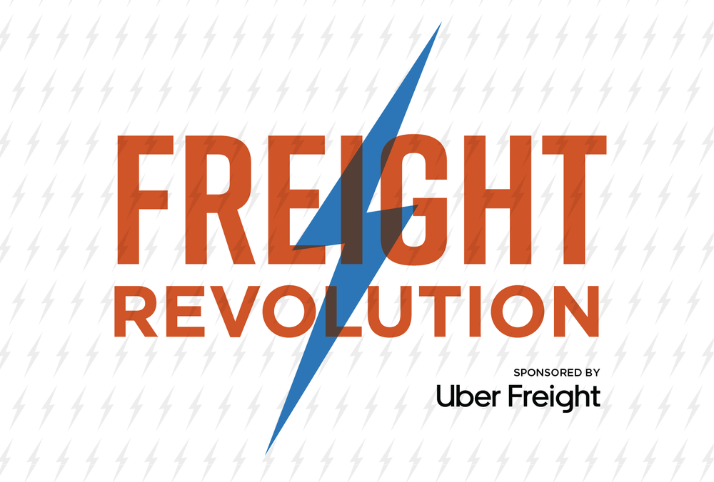 Freight Revolution_cover-05.png