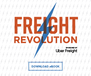 FreightRevolution_webads2.png